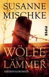 Cover von: Wölfe und Lämmer