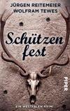 Cover von: Schützenfest
