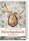 Cover von: Hirschgulasch