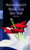 Cover von: Weiß wie der Tod