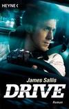 Cover von: Drive