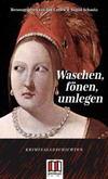Cover von: Waschen, föhnen, umlegen!