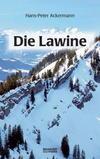 Cover von: Die Lawine