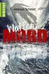 Cover von: WattenMord