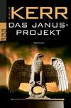 Cover von: Das Janusprojekt