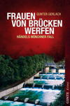 Cover von: Frauen von Brücken werfen
