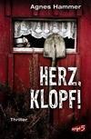 Cover von: Herz, klopf!