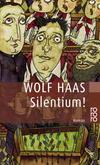 Cover von: Silentium!