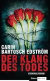 Cover von: Der Klang des Todes