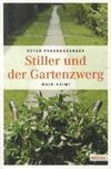 Cover von: Stiller und der Gartenzwerg
