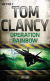 Cover von: Operation Rainbow