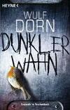 Cover von: Dunkler Wahn