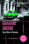 Cover von: Unser Mann in Havanna
