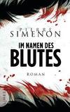 Cover von: Im Namen des Blutes