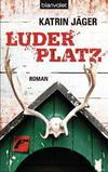Cover von: Luderplatz