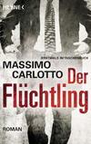 Cover von: Der Flüchtling