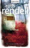 Cover von: Der vergessene Tote