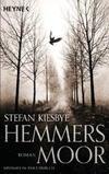 Cover von: Hemmersmoor