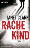 Cover von: Rachekind