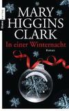 Cover von: In einer Winternacht