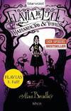 Cover von: Halunken, Tod und Teufel