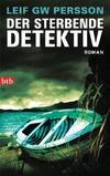 Cover von: Der sterbende Detektiv