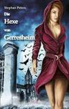 Cover von: Die Hexe von Gerresheim