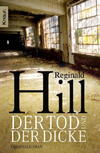 Cover von: Der Tod und der Dicke