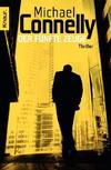 Cover von: Der fünfte Zeuge