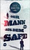 Cover von: Der Mann aus dem Safe