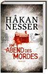 Cover von: Am Abend des Mordes