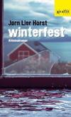 Cover von: Winterfest