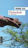 Cover von: Fächerkalt