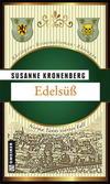 Cover von: Edelsüß