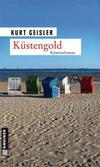 Cover von: Küstengold
