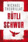 Cover von: Rütlischwur