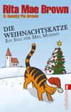 Cover von: Die Weihnachtskatze