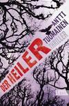 Cover von: Der Heiler