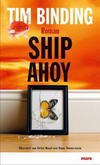 Cover von: Ship Ahoy
