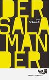Cover von: Der Salamander