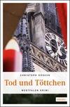 Cover von: Tod und Töttchen