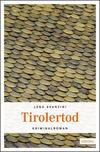 Cover von: Tirolertod