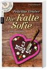 Cover von: Die Kalte Sofie