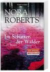 Cover von: Im Schatten der Wälder
