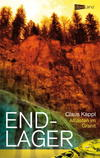 Cover von: Endlager