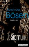 Cover von: Reich des Bösen