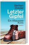 Cover von: Letzter Gipfel