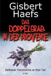 Cover von: Das Doppelgrab in der Provence