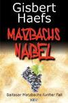 Cover von: Matzbachs Nabel