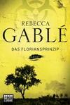 Cover von: Das Floriansprinzip